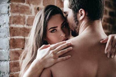 Как заняться хорошим сексом, если вы оба в стрессе