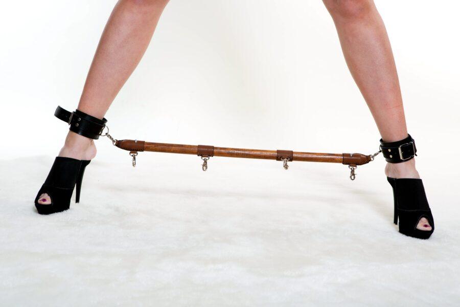 распорка для ног