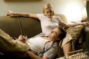 Секс-терапия: что это такое и с чем это едят