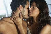 5 способов усилить сексуальное влечение, когда вы в стрессе